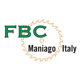 Image du fournisseur FBC