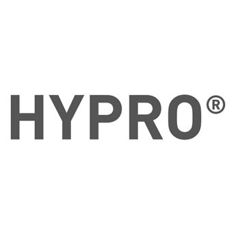 Image du fournisseur HYPRO