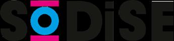 Image du fournisseur SODISE