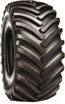 Image de 800/65 R 32 A360 181A8 TL ALLIANCE