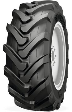 Image de 460/70 R 24 A580 159B TL ALLiANCE