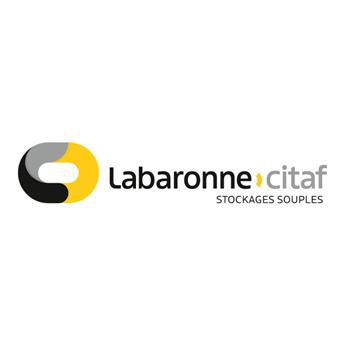 Image du fournisseur LABARONNE CITAF sas