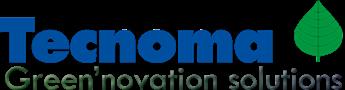 Image du fournisseur TECNOMA