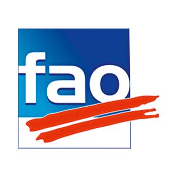 Image du fournisseur FAO