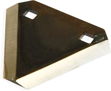 Image de Section triangulaire