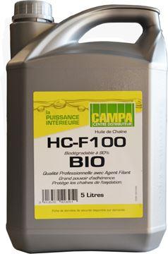 Image de HC-F100 BIO