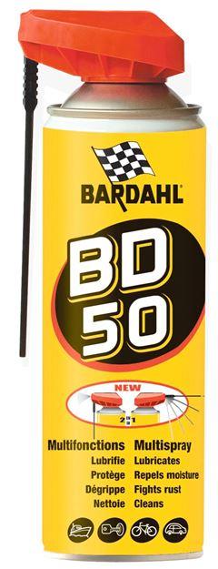 Image sur BD50