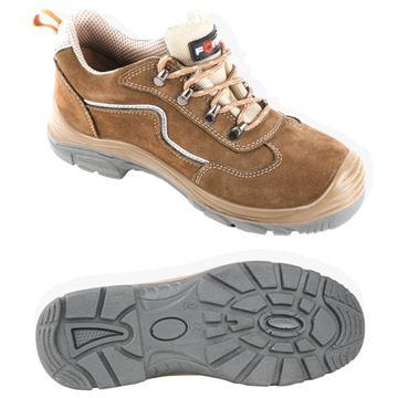 Image de Chaussures de sécurité