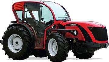 Image de Tracteur TGF 10900