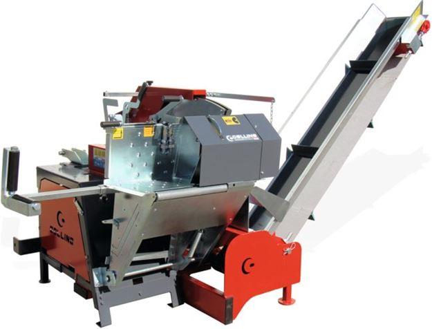 Image sur SCIE CIRCULAIRE Pro d.700 carbure PDF avec TAPIS