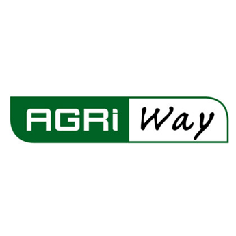 Image du fournisseur AGRIWAY