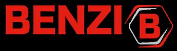 Image du fournisseur BENZI