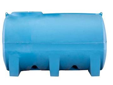 Image de Citerne transport d'eau 5 000 litres
